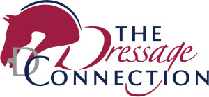 LOGO-DressageConnection