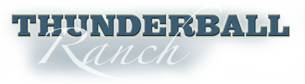 thunderball_ranch__header_logo